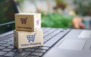 ۱۰ گام راه اندازی فروشگاه اینترنتی (صفر تا صد)