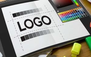 سوالات قبل از سفارش طراحی لوگو