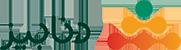 دنابیز، ایجاد و توسعه کسب و کار آنلاین