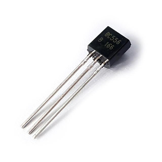 ترانزیستور BC556