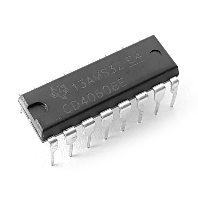 IC 4060