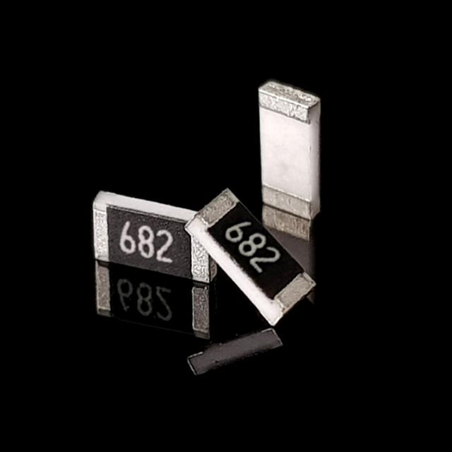 مقاومت 6.8K 1206 SMD