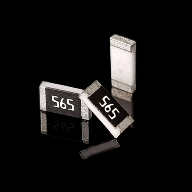 مقاومت 5.6M 0805 SMD
