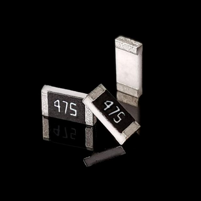 مقاومت 4.7M 1206 SMD