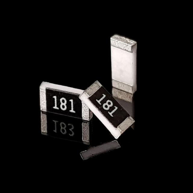 مقاومت 180ohm 1206 SMD
