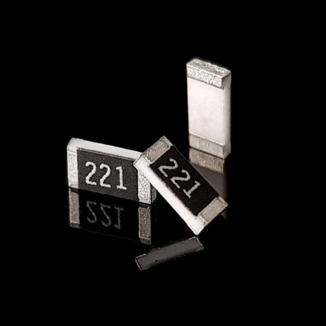 مقاومت 220ohm 1206 SMD