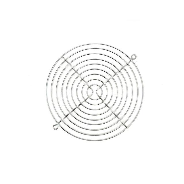 محافظ فن 15x17