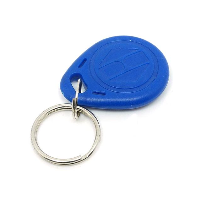 RFID TAG جاسوئیچی