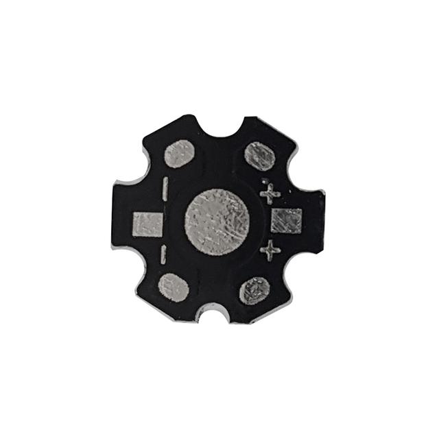 LED PCB 1-3W
