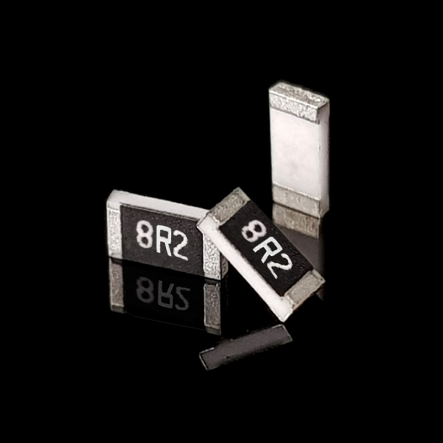 مقاومت 8.2ohm 0805 SMD
