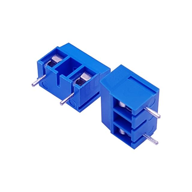 ترمینال KF300 10.0mm 2PIN
