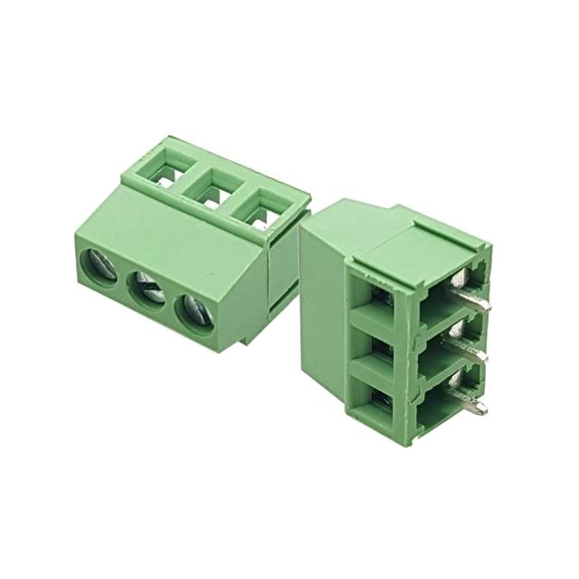 ترمینال KF500 5.0mm 3PIN