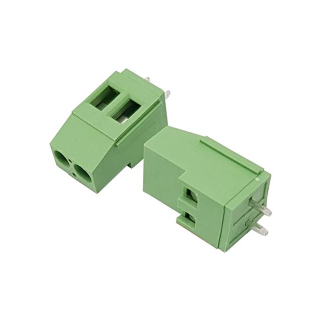 ترمینال KF129 5.0mm 2PIN