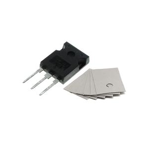 عایق سیلیکونی ترانزیستور TO-3P