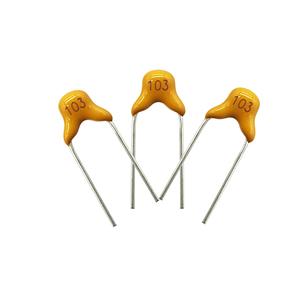خازن مولتی لایر 103