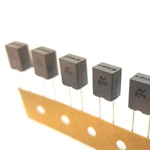 خازن P5 682-630VDC MKT