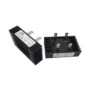 پل دیود فلزی QL100A 1600V