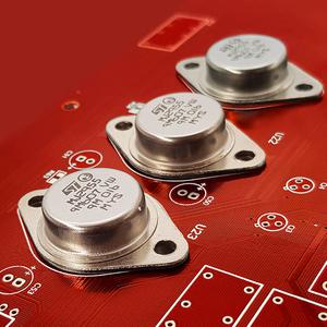 ترانزیستور MJ2955