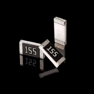 مقاومت 1.5M 1206 SMD