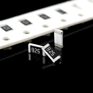مقاومت 8.2M 1206 SMD