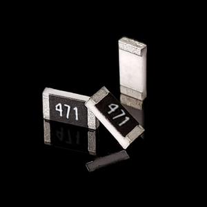 مقاومت 470ohm 1206 SMD