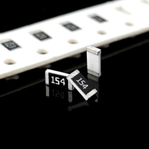 مقاومت 150K 1206 SMD