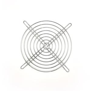 محافظ فن 15x15
