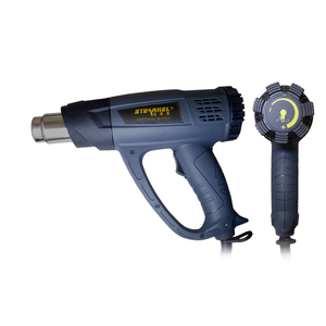 سشوار صنعتی SDL-8622 2000W