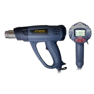 سشوار صنعتی دیجیتالی SDL-8622E 2000W