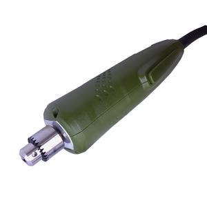 مینی دریل P500-12