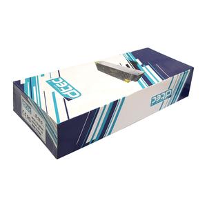 تغذیه سوئیچینگ صنعتی 5V-2A