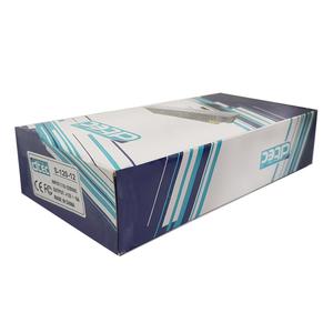 تغذیه سوئیچینگ صنعتی 12V-10A