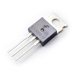 ترانزیستور MJE13005
