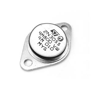 ترانزیستور 2N3055