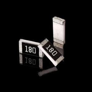 مقاومت 18ohm 0805 SMD