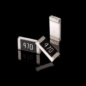 مقاومت 47ohm 0805 SMD