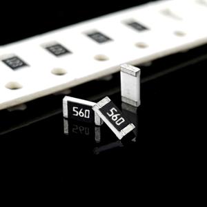 مقاومت 56ohm 0805 SMD
