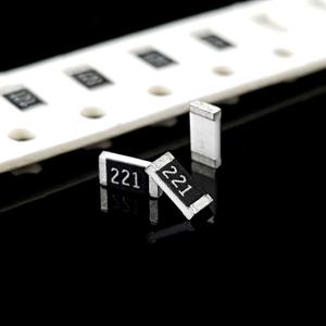 مقاومت 220ohm 0805 SMD