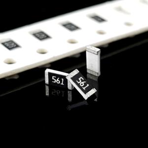مقاومت 560ohm 0805 SMD