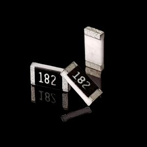 مقاومت 1.8K 0805 SMD