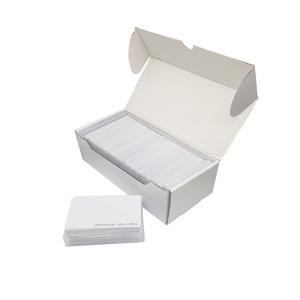RFID TAG کارتی
