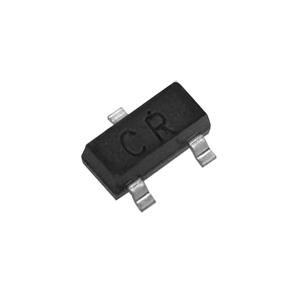 ترانزیستور C945 SMD