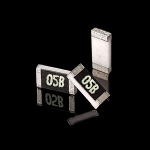 مقاومت 1.1K 0.5% 0603 SMD