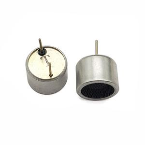 سنسور فرستنده و گیرنده التراسونیک 12mm