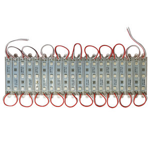 ال ای دی بلوکی قرمز  N 5050