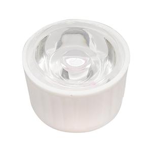 هولدر لنز LED سفید تخت