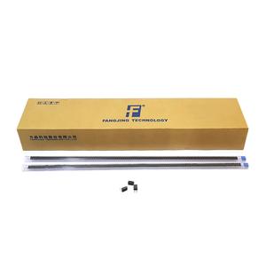 اپتوکوپلر PC817