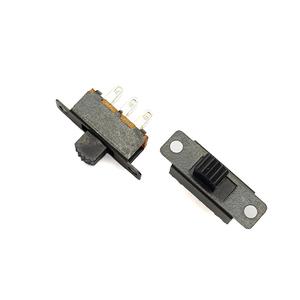 کلید کشویی SS22F32G5 6PIN
