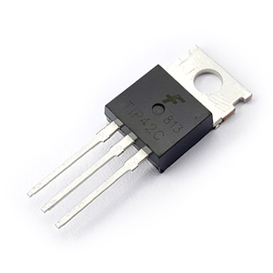 ترانزیستور TIP42