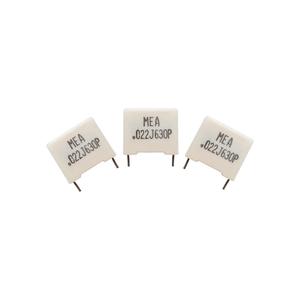خازن P15 223-630VDC MKT